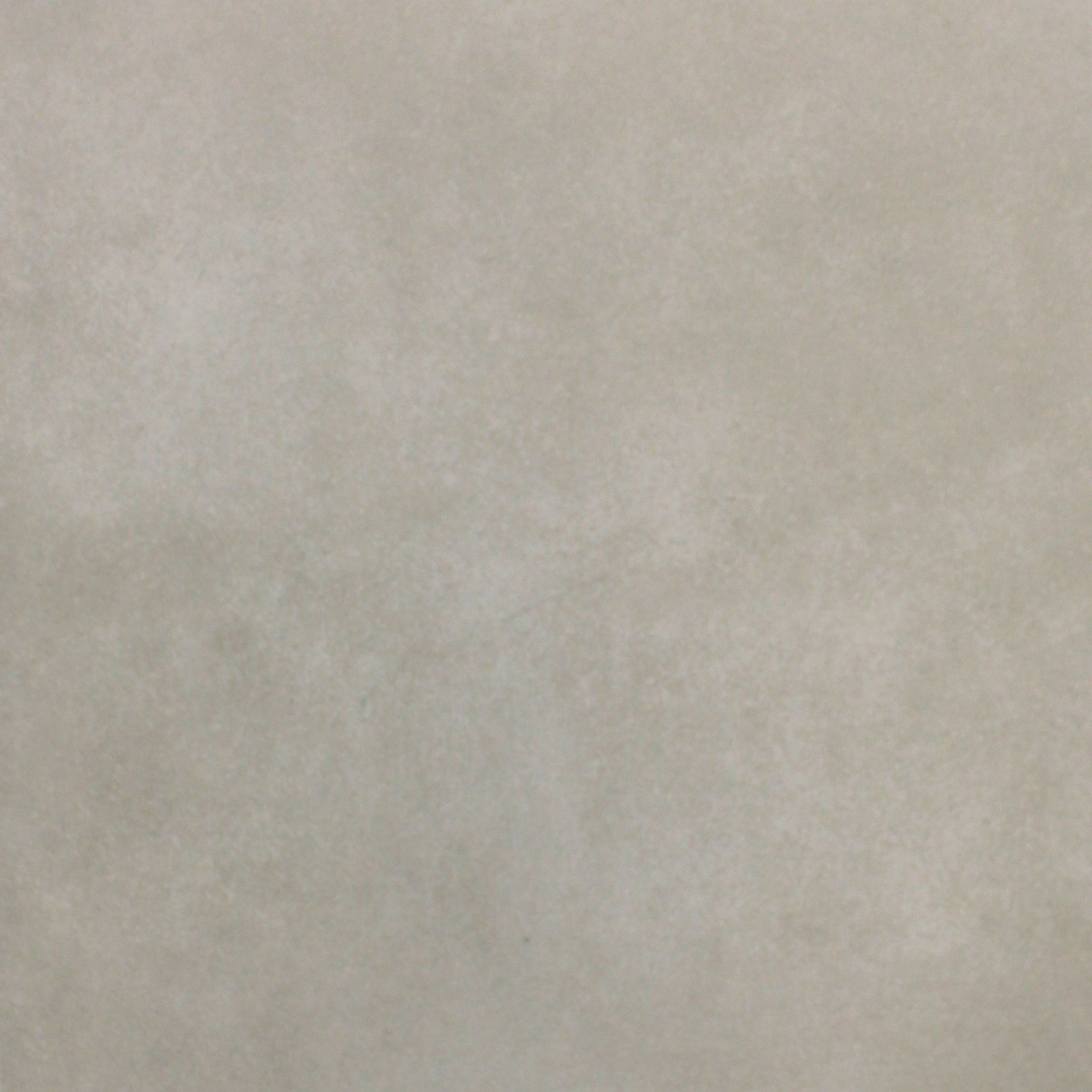 Helena Light Grey Ceramic Wall Tile, Pack Of 20, (l)250mm (w)200mm