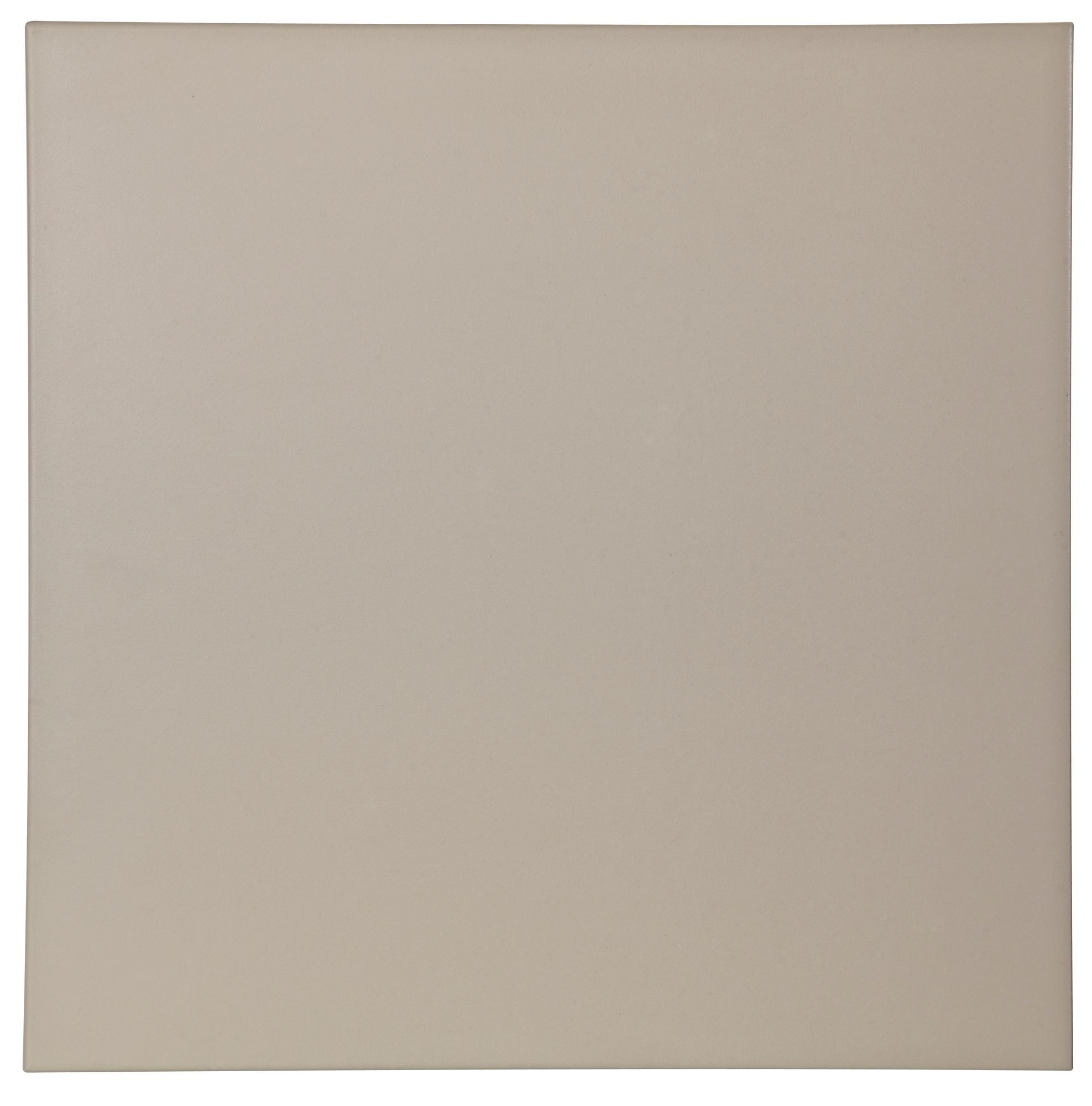 Umbria cream porcelain floor tile pack of 9 l333mm w333mm umbria cream porcelain floor tile pack of 9 l333mm w333mm departments diy at bq dailygadgetfo Choice Image