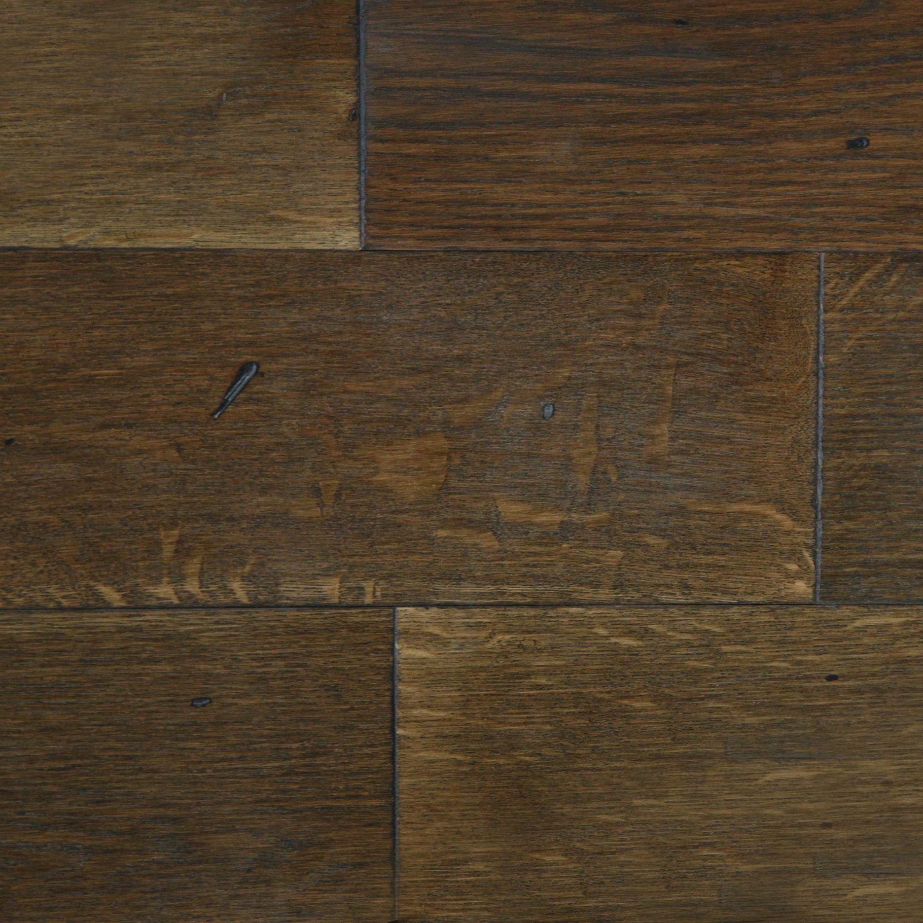 colours rondo antico solid oak flooring sample. Black Bedroom Furniture Sets. Home Design Ideas
