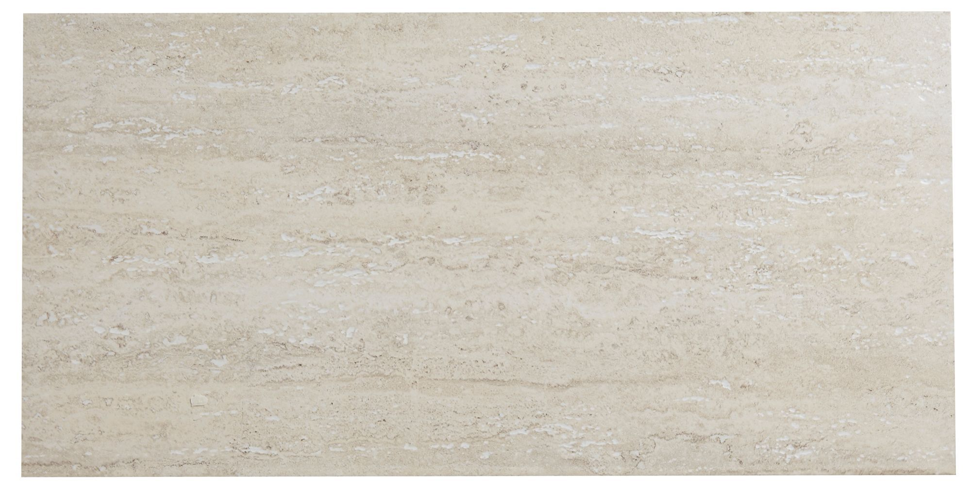 Kitchen Floor Tiles Bq Natura Beige Porcelain Wall Floor Tile Pack Of 6 L300mm W