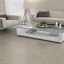 Calcuta ceramic floor tile