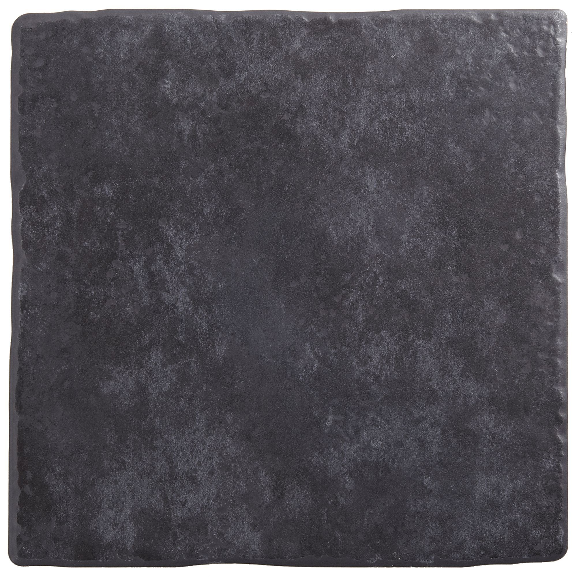 Diy at b q for Big black floor tiles