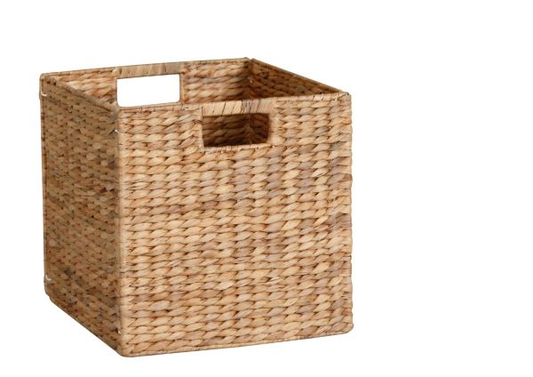 Storage Boxes, Baskets & Chests
