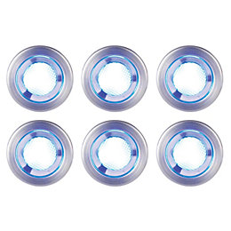 Blooma Absolus Blue LED Deck Lighting Extension Kit,