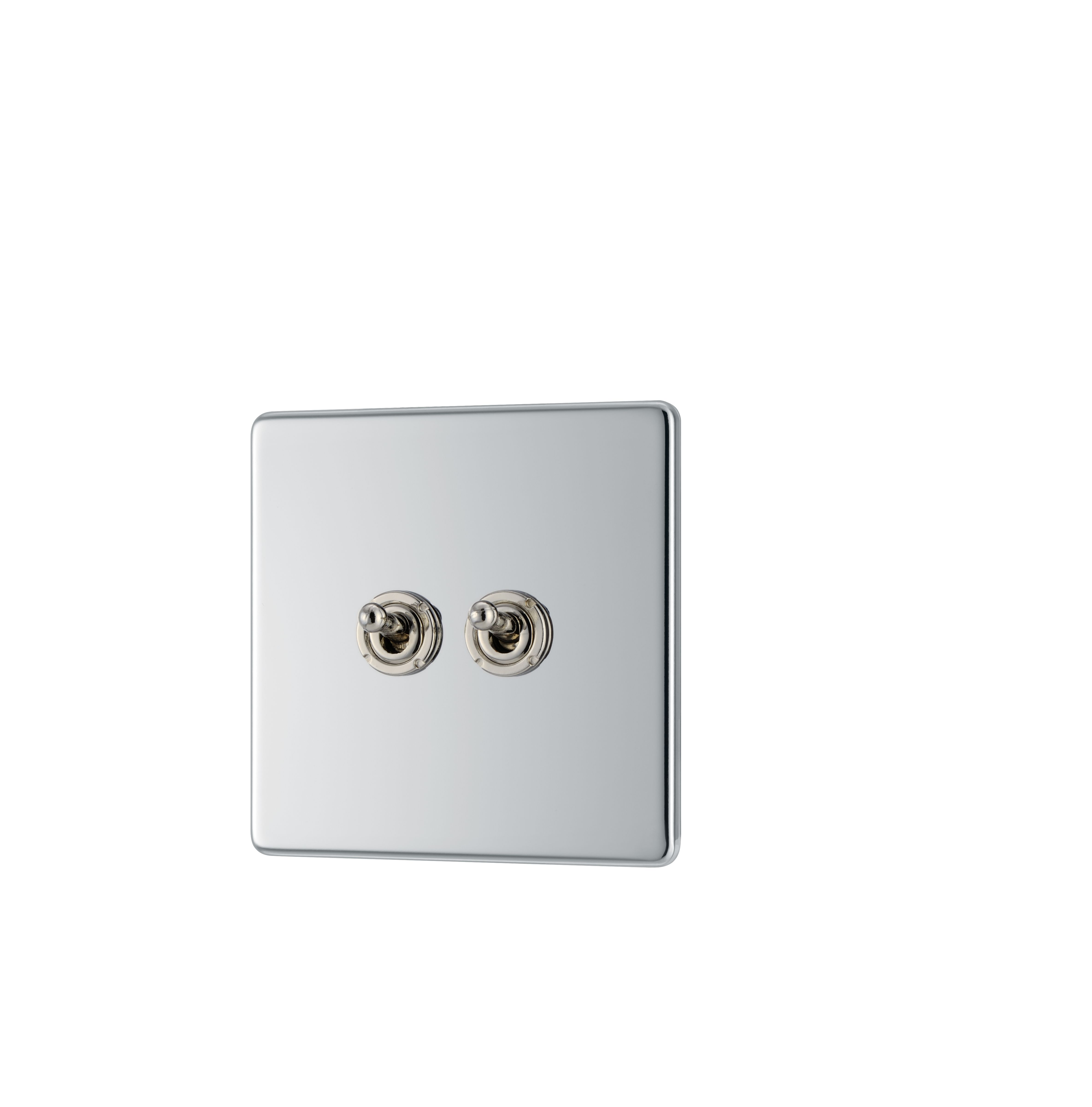 Bathroom Light Switches B&Q dimmers, sockets & switches | light switches
