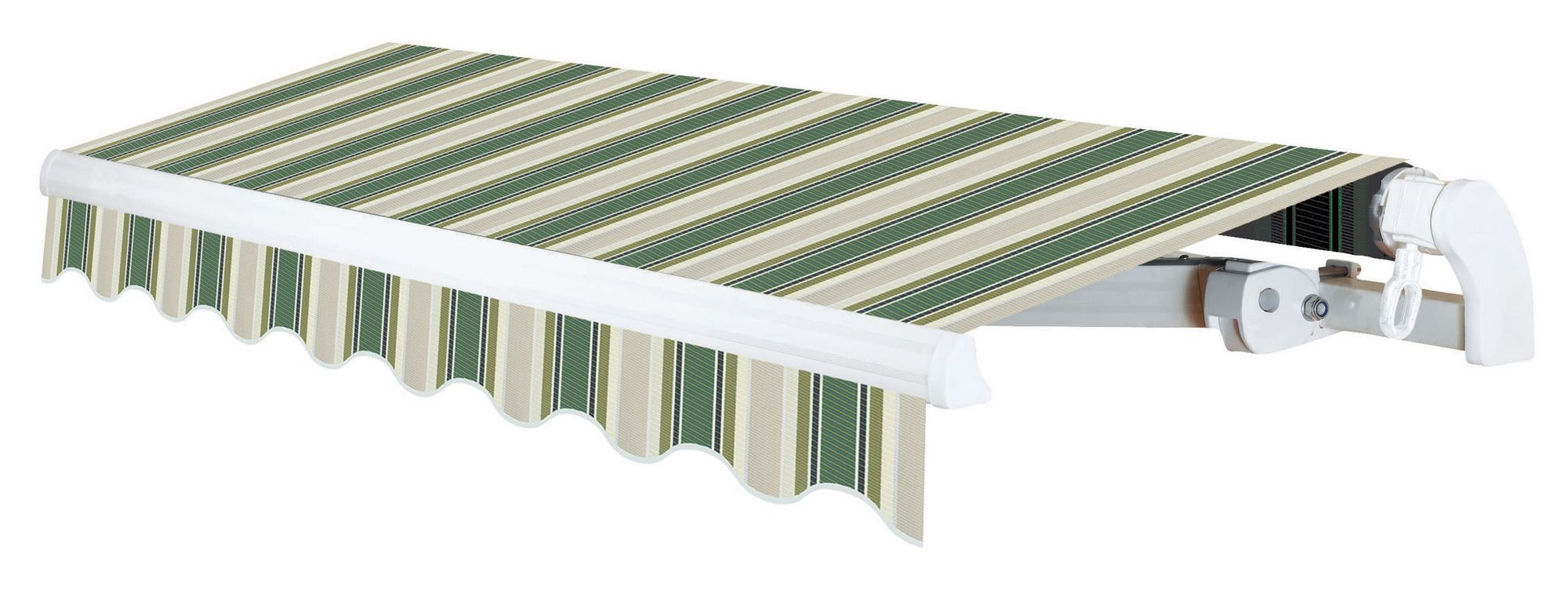 Diy Patio Furniture Cushions Shower Curtains