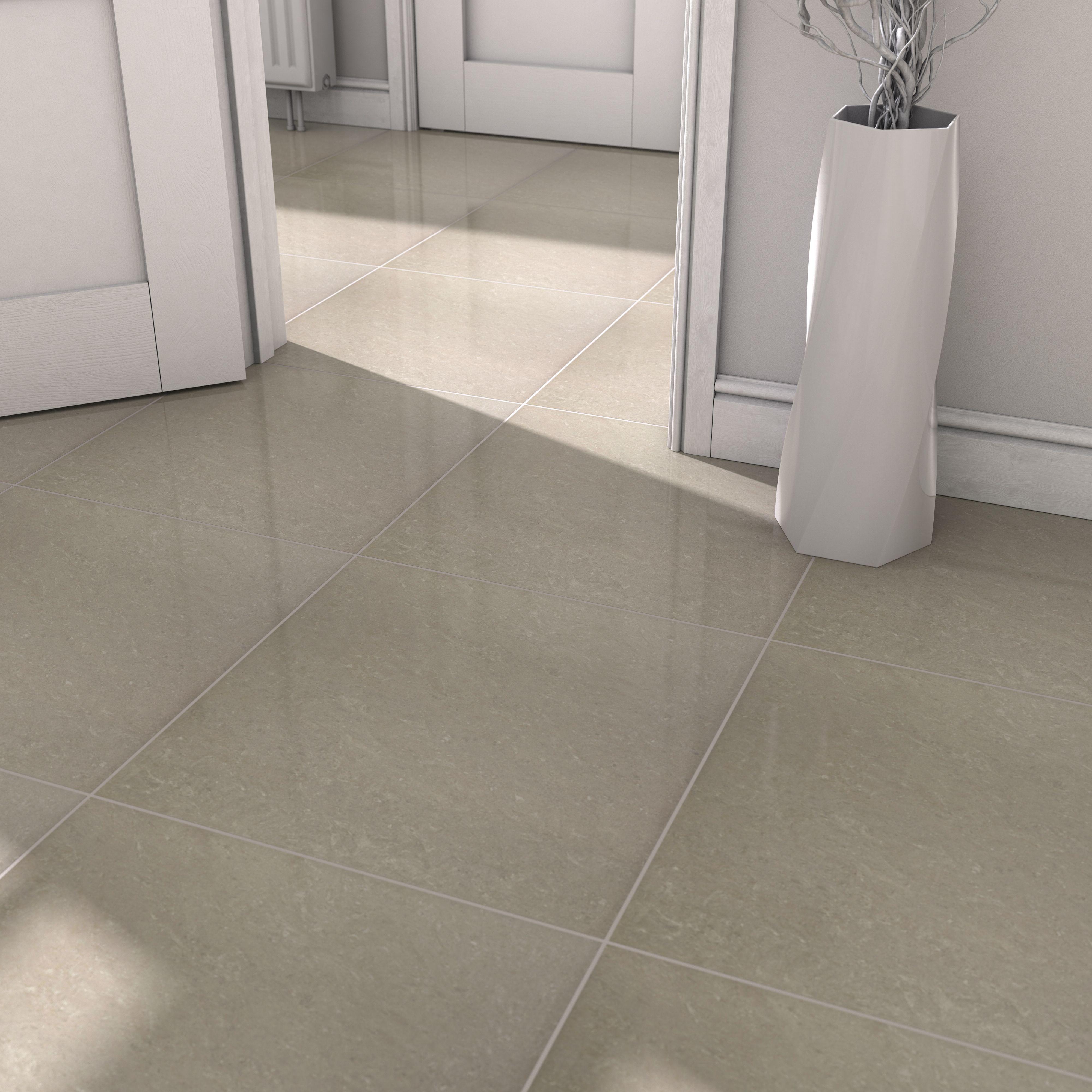 Floor Tiles Part 72