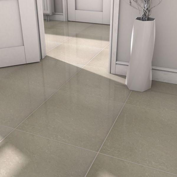Tiles Wall Tiles Amp Flooring