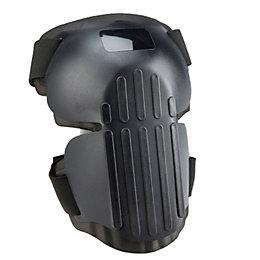Site Hard Cap Kneepads