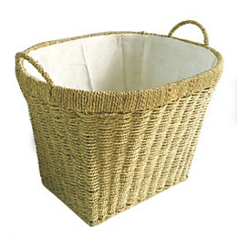 Form Basket