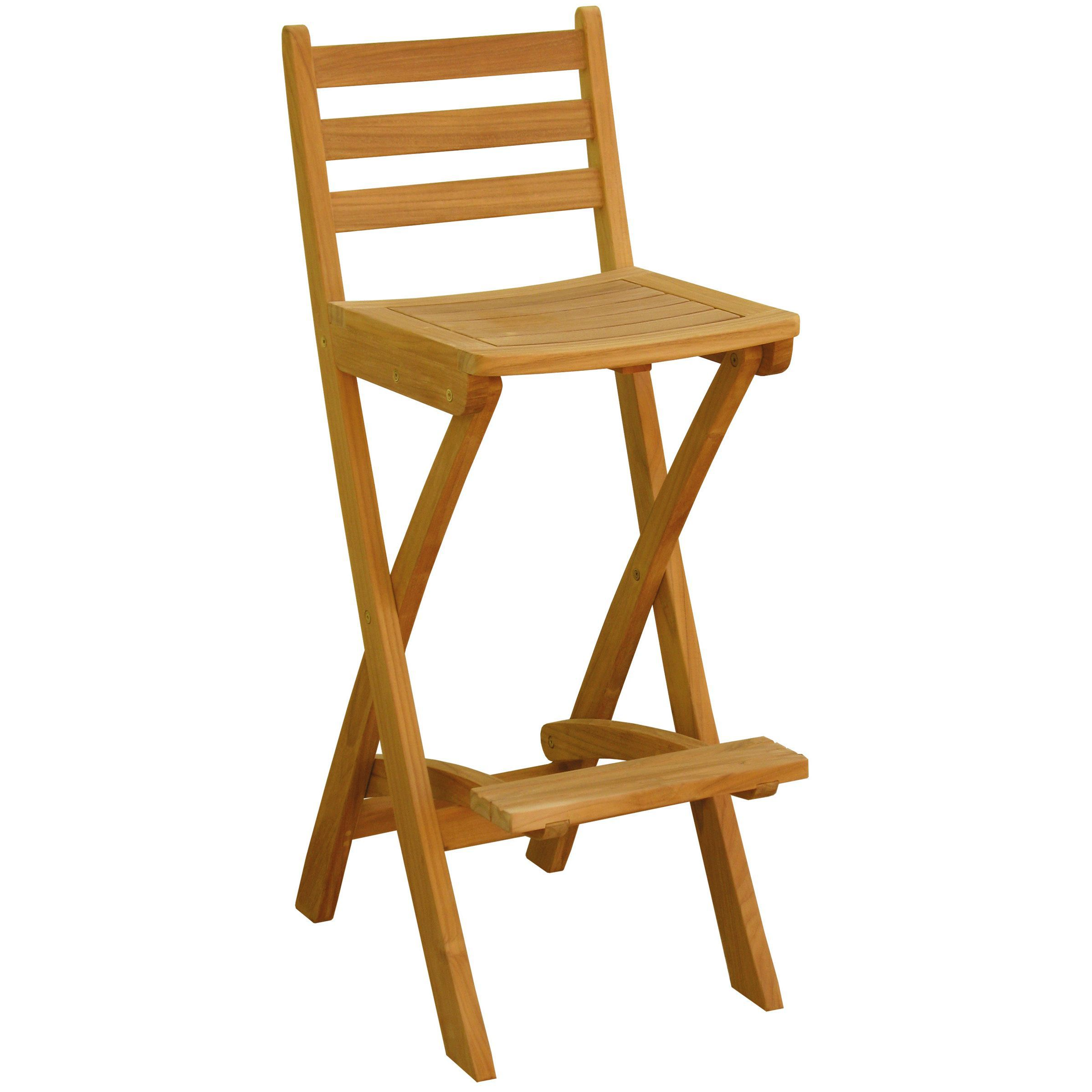 Amazing photo of Aland Wooden Bar Stool Rooms DIY at Bu0026Q with #7D4811 color and  sc 1 st  kashiori.com & Wooden Stool B And Q | kashiori.com Wooden Sofa Chair Bookshelves islam-shia.org