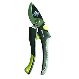 Verve Bypass Secateurs