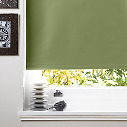 Colours Kona Corded Alep Roller Blind (l)160 Cm