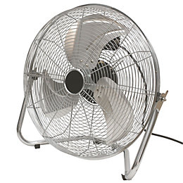 Blyss 18 Inch Cooling Fan
