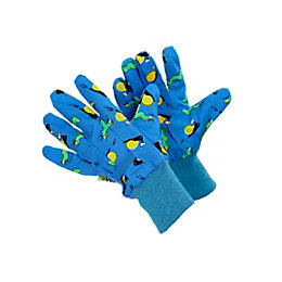 Verve Cotton Children's Gloves