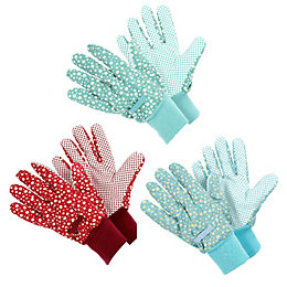 Verve Ladies Gloves