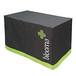 Blooma Kinley Barbecue Cover