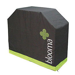 Blooma Cairns G300 Barbecue Cover