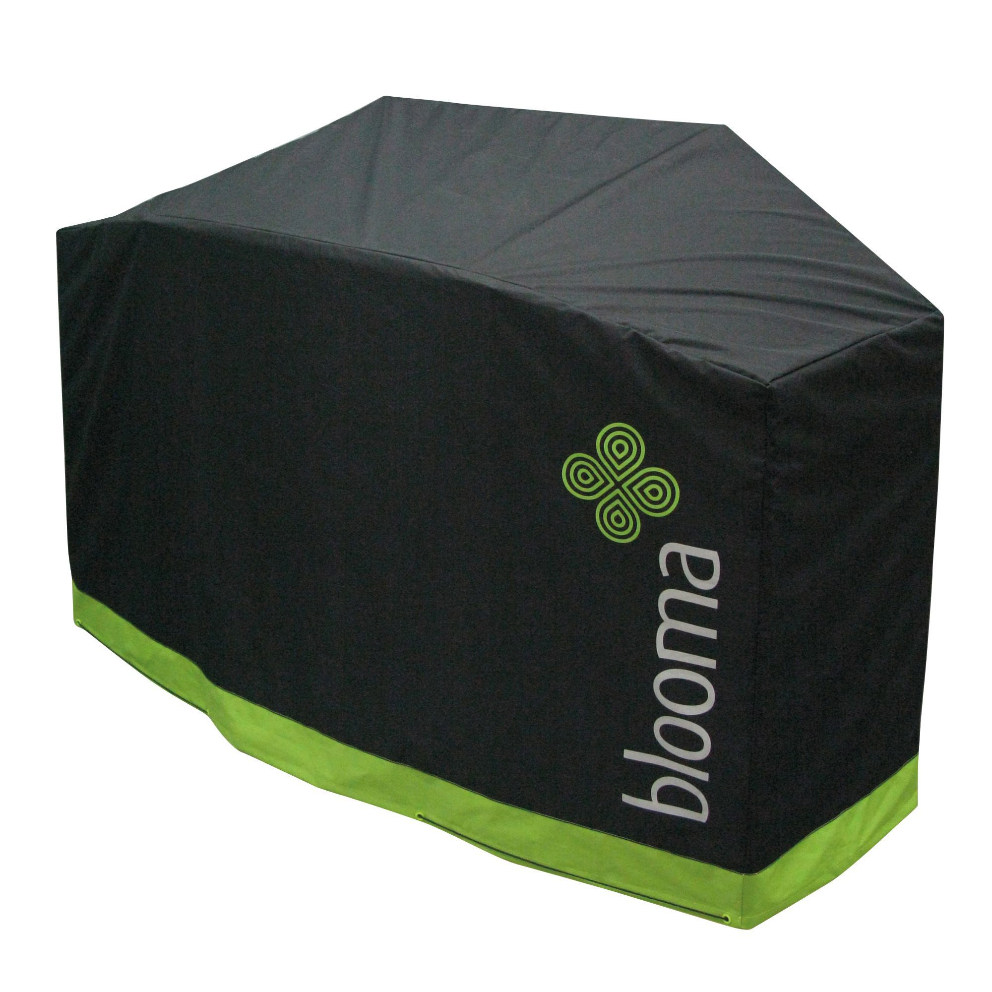 Blooma byron g450 barbecue cover departments tradepoint for Housse blooma