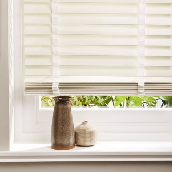 Curtains Ideas blinds or curtains : Curtains, Blinds & Shutters | Curtain Poles & Roller Blinds | DIY ...