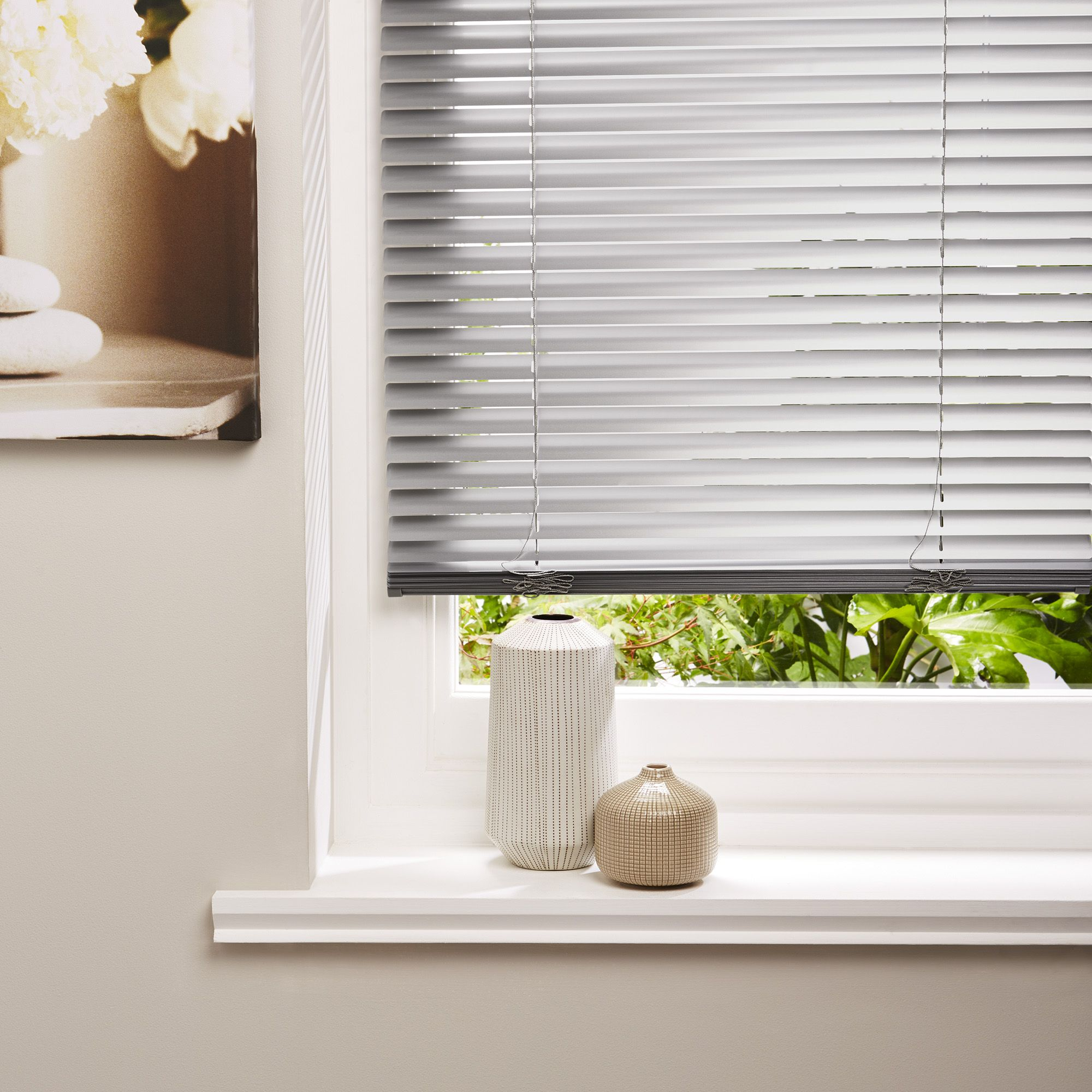 Curtains Blinds Shutters Curtain Poles Roller Blinds DIY