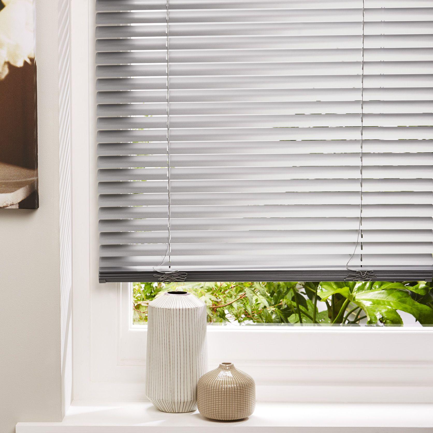 Bathroom Window Blinds B&Q curtains, blinds & shutters | curtain poles & roller blinds | diy
