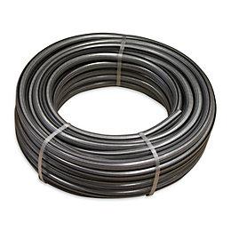 Verve Excellent Garden Hose Pipe (L)25m