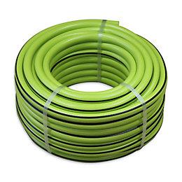 Verve Standard Garden Hose Starter Set (L)25m