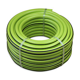 Verve Multi-Purpose Hose (L)50m