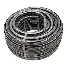 Verve Garden Hose Pipe (L)25m