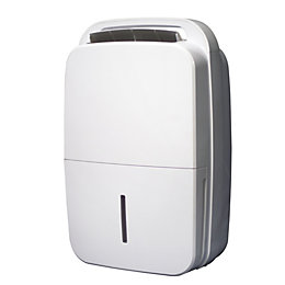 Blyss Excellence 28L Dehumidifier