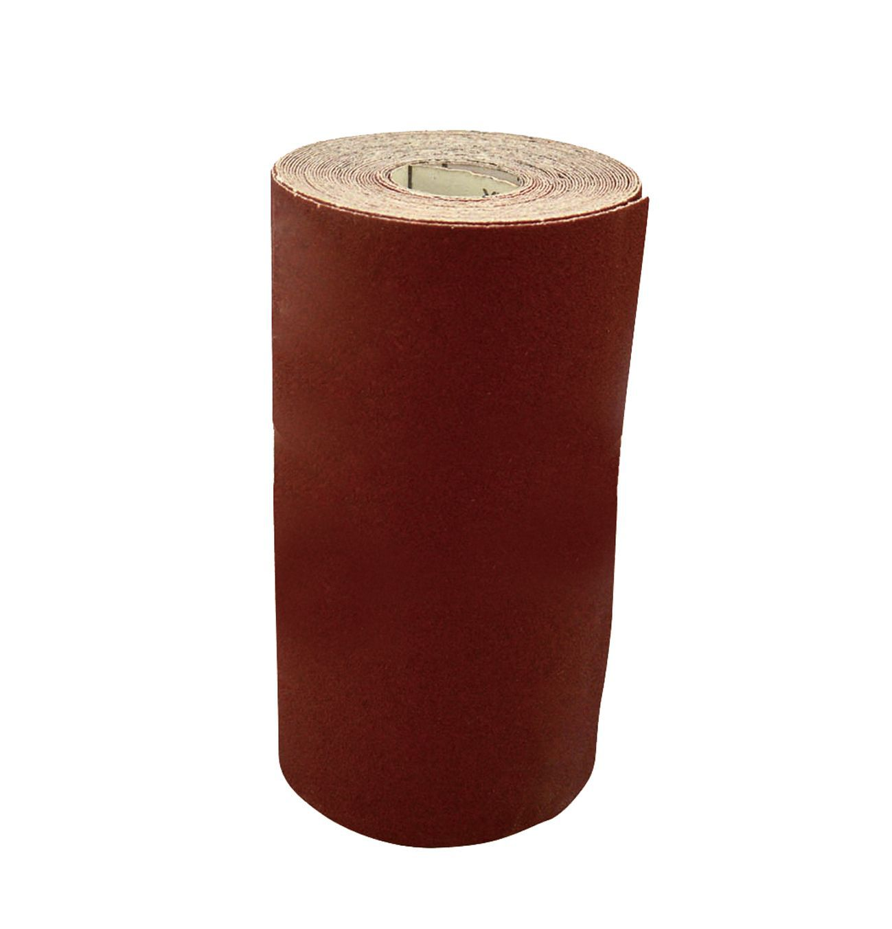 Ptx 180 Grit Sanding Roll (l)5000mm (w)115mm Of 1