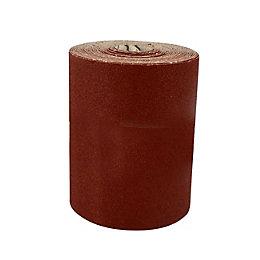 PTX 180 Grit Sanding Roll (L)5m (W)93mm