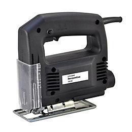 350W 230-240V Jigsaw VJS350HF