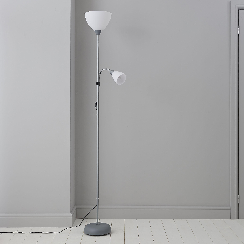 Remarkable B And Q Lamp Images - Best Ideas Interior - tridium.us