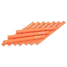 Carpenters Pencils, Pack of 10