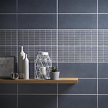 Price cuts on selected tiles