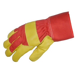 Diall Rigger Gloves, Size 11