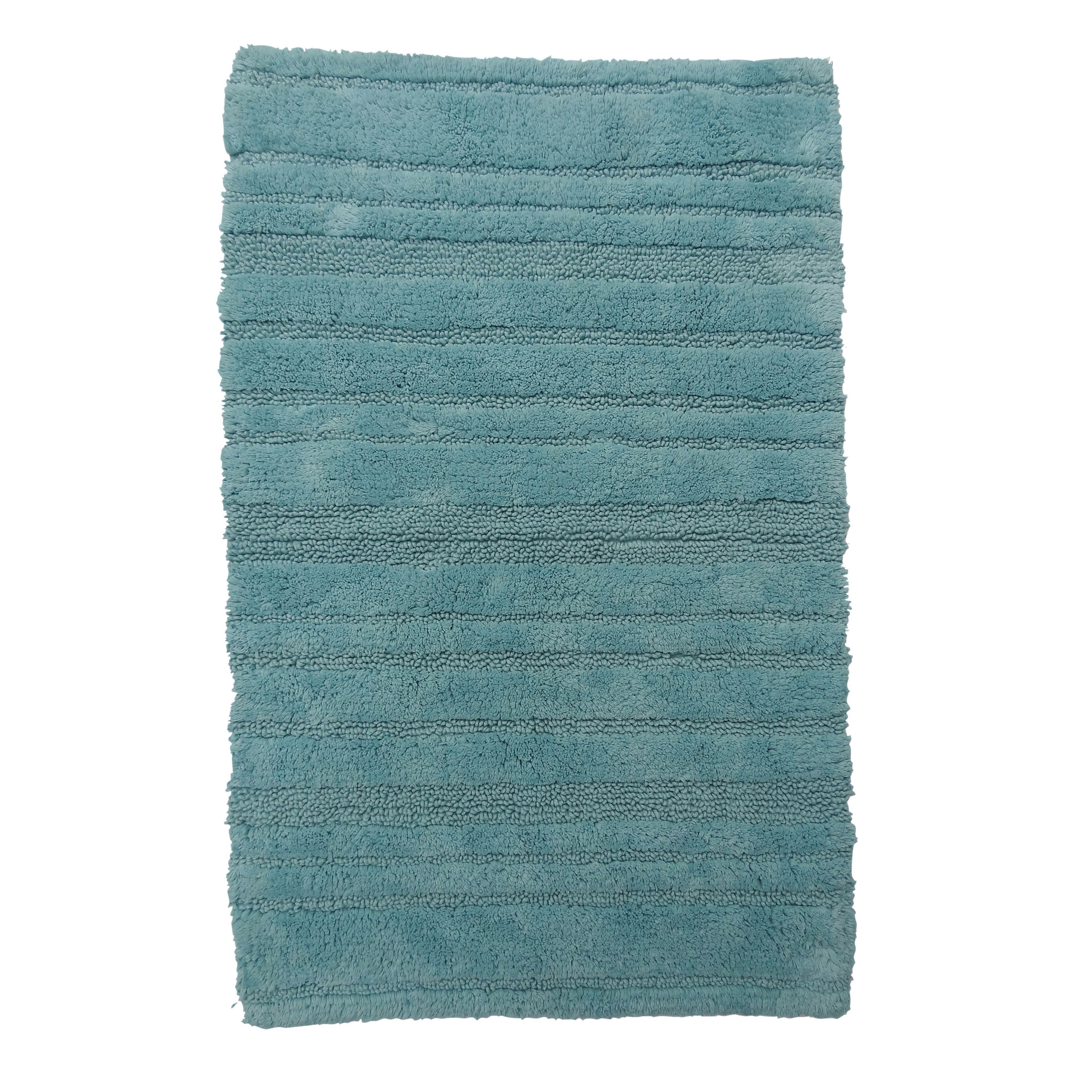 Duck Egg Blue Bathroom Accessories Stripe Bathroom Accessories Diy