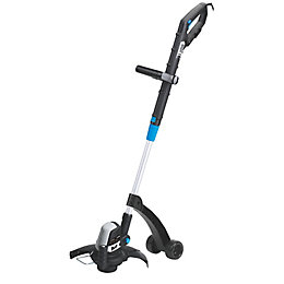 Mac Allister 600W Electric Grass Trimmer