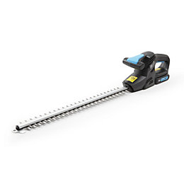 Mac Allister 18V LI Electric Cordless Li-Ion Hedge