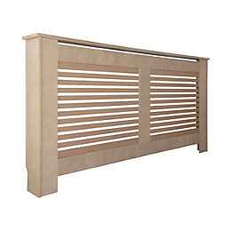 New Suffolk Large Radiator Cover