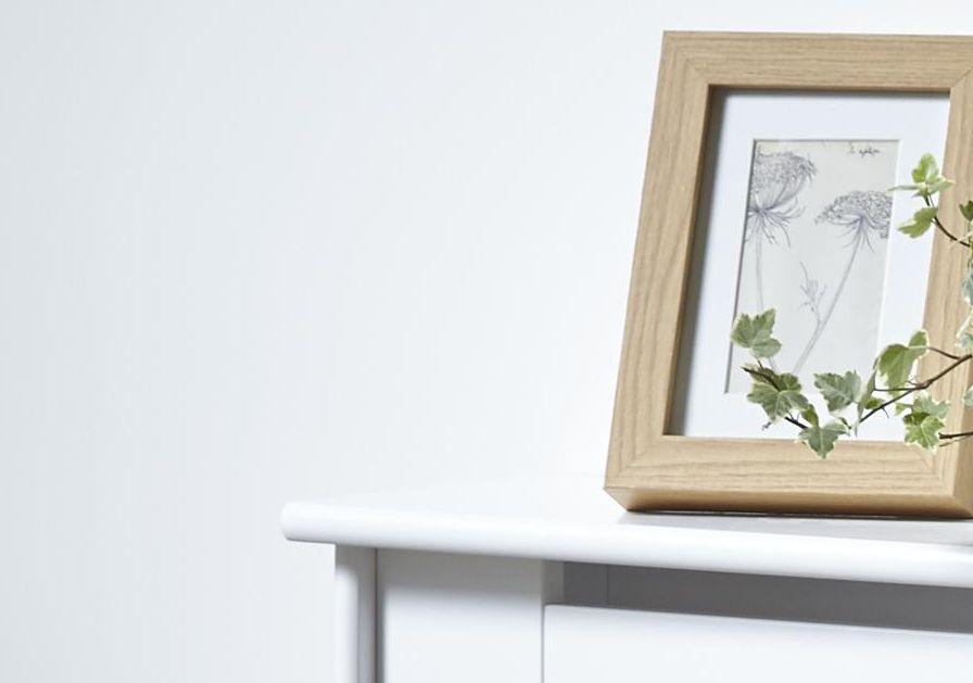 buyer 39 s guide to radiators help ideas diy at b q. Black Bedroom Furniture Sets. Home Design Ideas