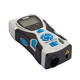 Mac Allister Cordless Digital Multi Detector