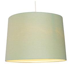 Colours Haine Green Light Shade (D)35cm