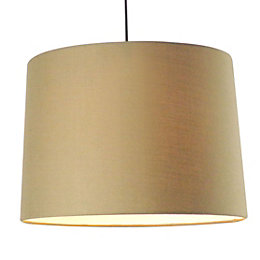 Colours Haine Pepper Light Shade (D)35cm