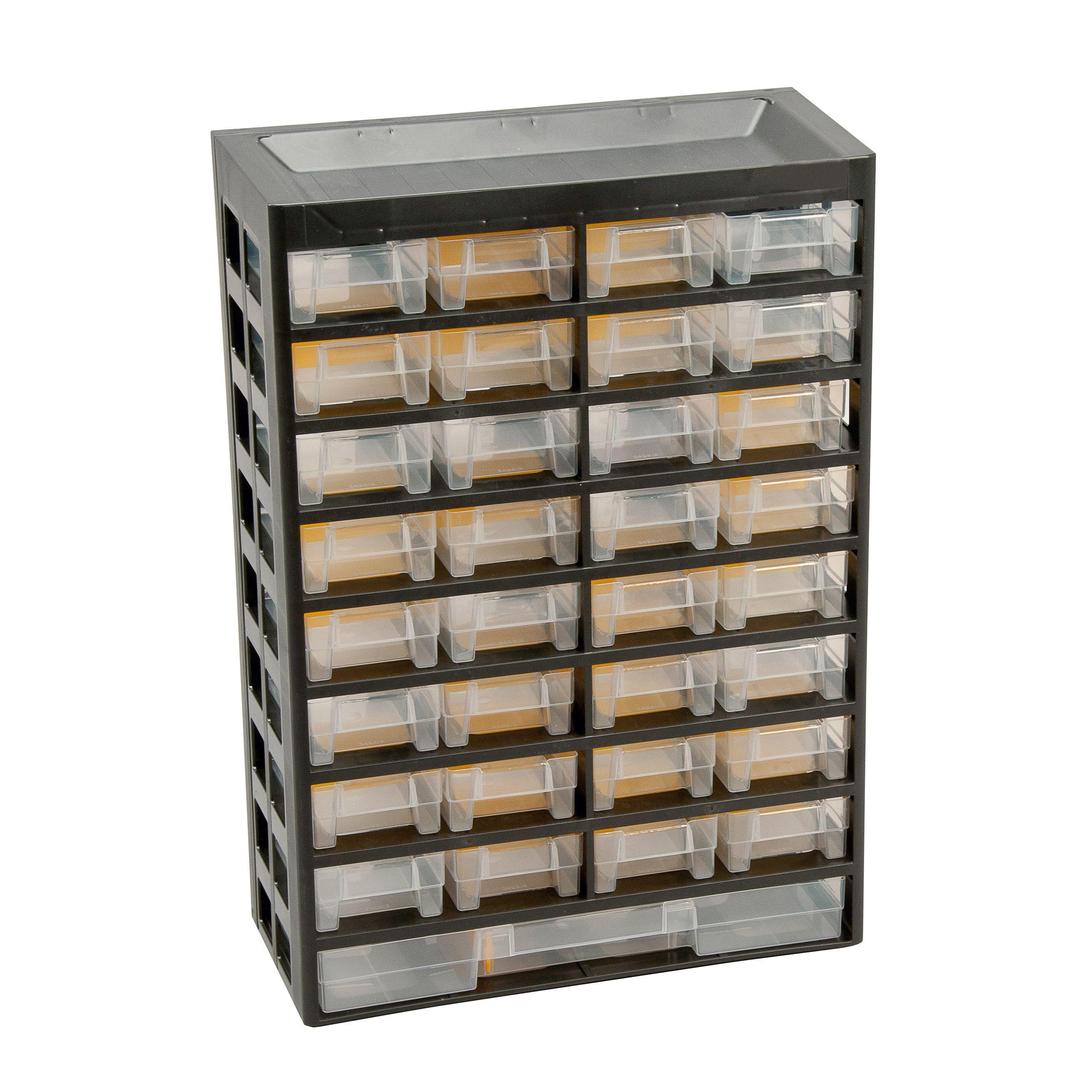 Стенд для инструментов allit 458100 купить онлайн хранение и.