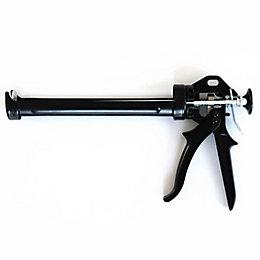 Diall Caulking Gun