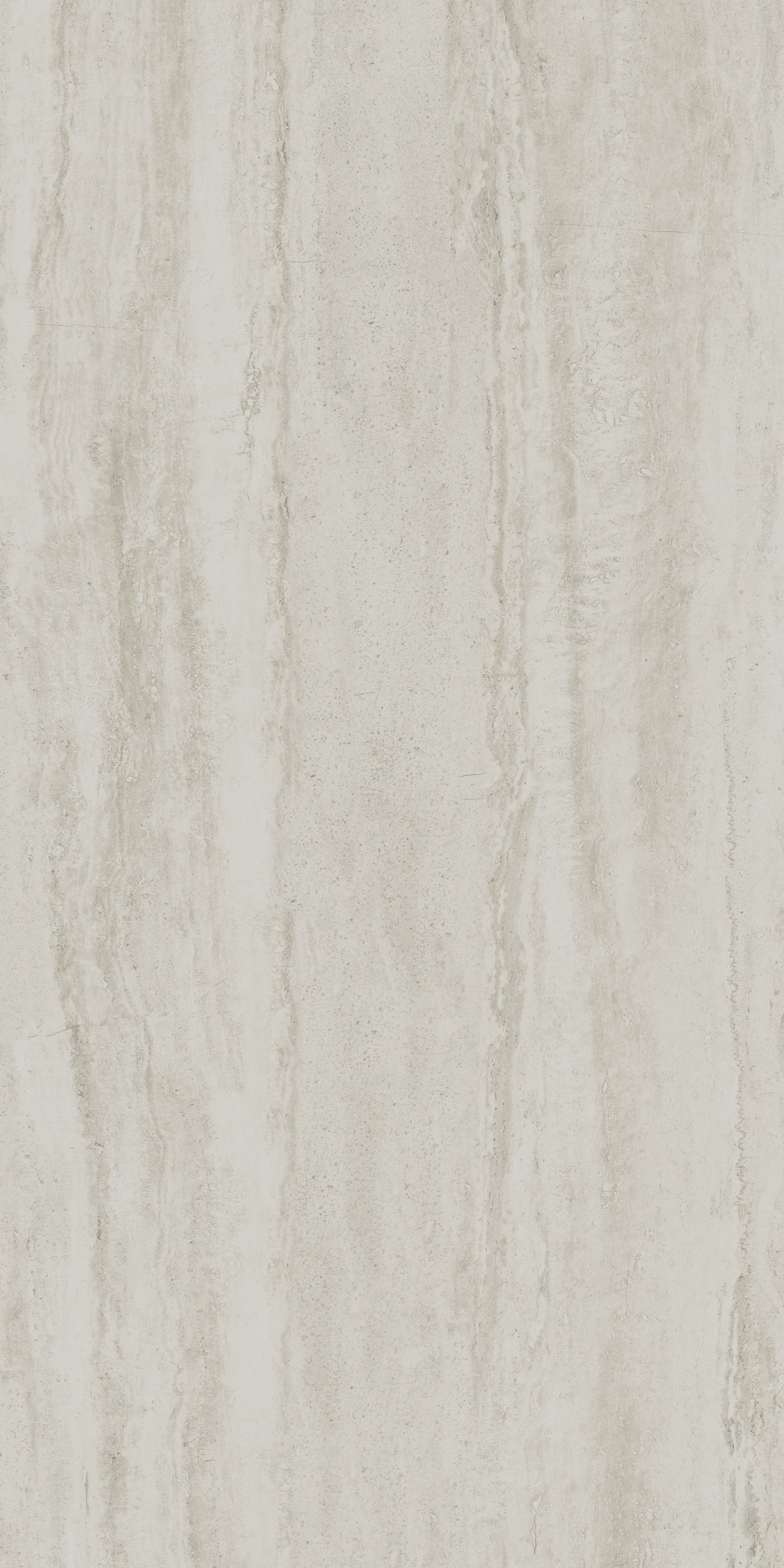 Anatolia Ivory Stone Effect Plain Porcelain Wall & Floor Tile, Pack Of 6, (l)600mm (w)300mm