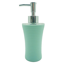 Cocoon Duck Egg Soap Dispenser